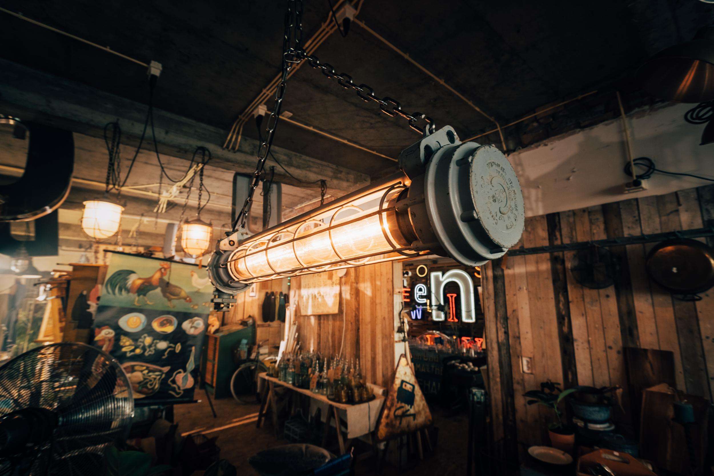 Heavy Stuff – Fotografie 26-04-21 – Zintuig Studio – LQ – 26